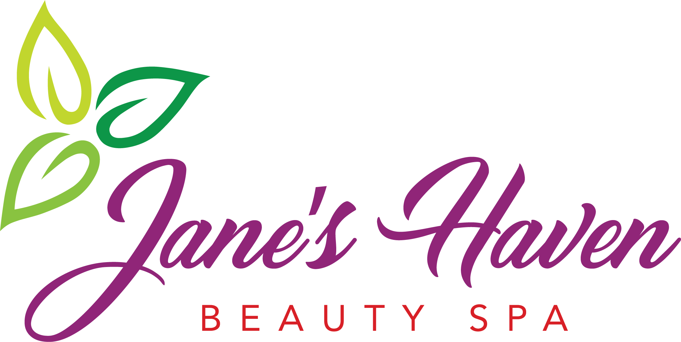 An Oasis of Beauty & Serenity Spa in Lekki Phase 1, Lagos